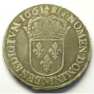 1661 N  (Montpellier)    TB+