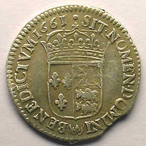 1661 Pau    TB+/TTB