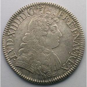 1682 S  (Reims)    TTB