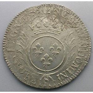 1693 S  réf.  (Reims)    SUP