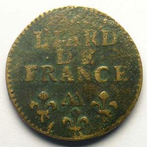 1697 AA  (Metz)    TB