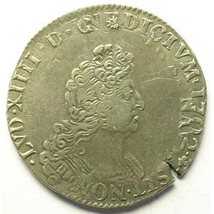 1704 &  réf.  (Aix)    TTB