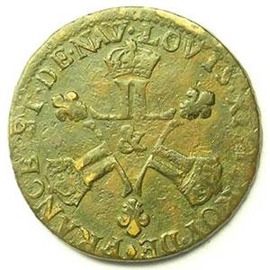 1711 & (Aix)    TB