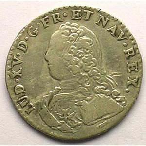 1726 W  (Lille)    TB+