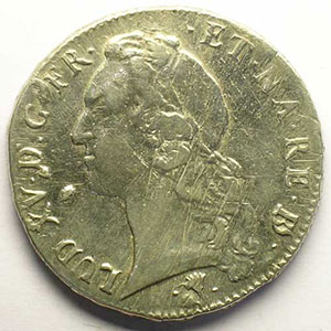 1752  Pau    TB+/TTB