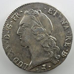 1764 Pau    SUP
