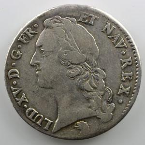 1767 C  (Caen)    TB+/TTB