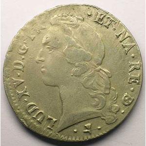 1767 Pau    TB+