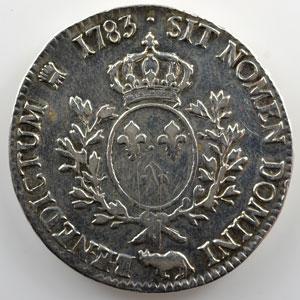 1783  Pau    TB+/TTB