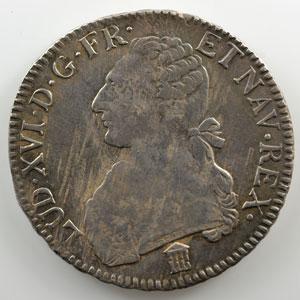 1784 K  (Bordeaux)    TB+