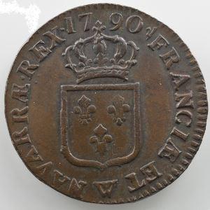 1790 W  (Lille)    TTB+
