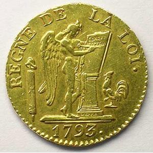 1793 A    TTB+/SUP