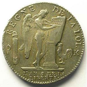 1793 K  (Bordeaux)    TTB