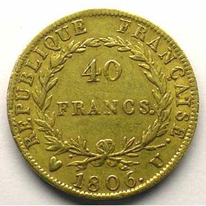 1806 U  (Turin)    TTB