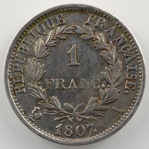1807 A    TTB+
