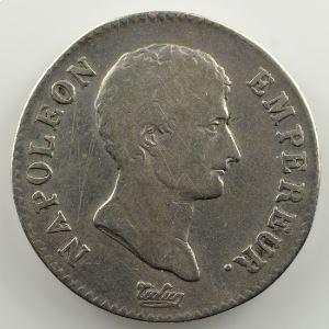 1807 L  (Bayonne)  var.7/6    TB/TB+