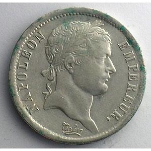 1808 A  (Paris)    TTB/TTB+
