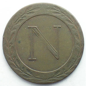 1808 BB  (Strasbourg)    TB+/TTB