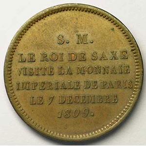 1809  bronze    TTB+/SUP