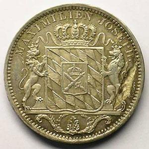 1810  argent    SUP