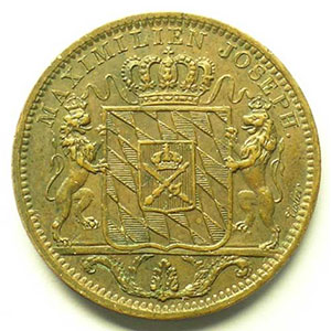1810  bronze    TTB/TTB+