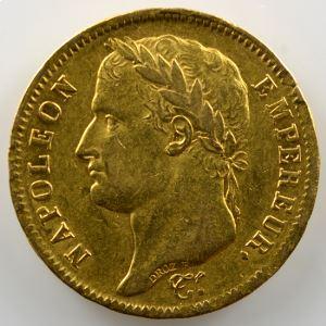 1810 W  (Lille)    TTB