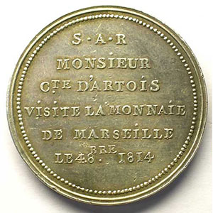 1814  argent    TTB+/SUP