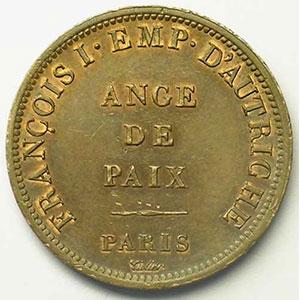 1814   bronze    TTB+