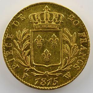 1815 W  (Lille)    TTB+