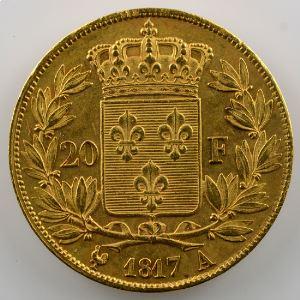 1817 A  (Paris)    SUP