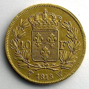 1818 W  (Lille)    TTB
