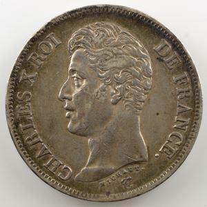 1826 B  (Rouen)    TTB