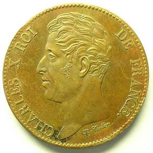 1827  bronze    SUP/FDC