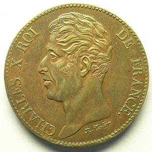 1827  bronze    TTB/TTB+