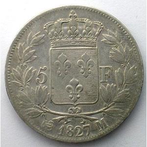 1827 M  (Toulouse)    TB+/TTB