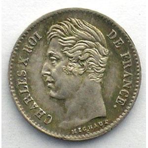 1828 B  (Rouen)    SUP
