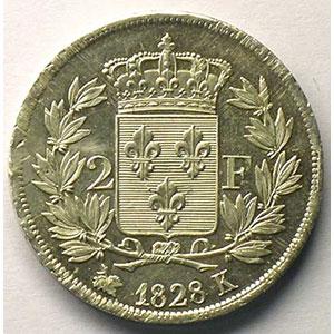1828 K  (Bordeaux)    SUP