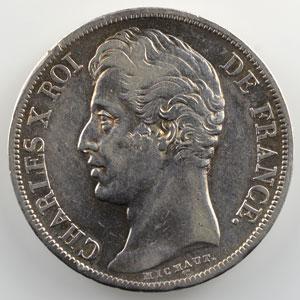 1828 W  (Lille)    TTB