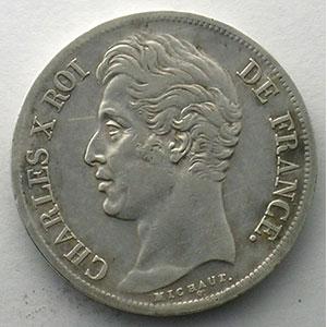 1829 W  (Lille)    TB+