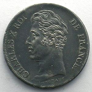 1830 K  (Bordeaux)    SUP