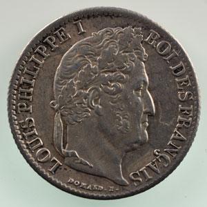 1835 A  (Paris)    SUP