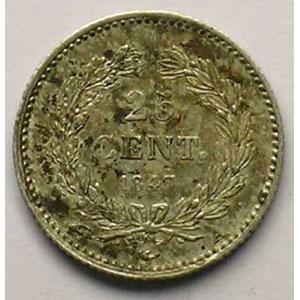 1847 A  (Paris)    SUP