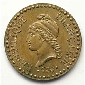 1848 A  (Paris)    SUP