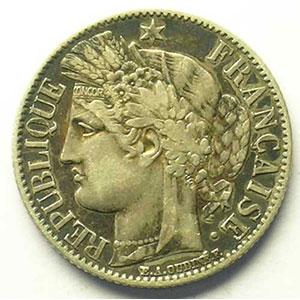 1849 A    TTB