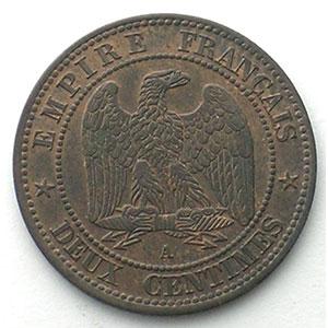 1853 A  (Paris)    SUP