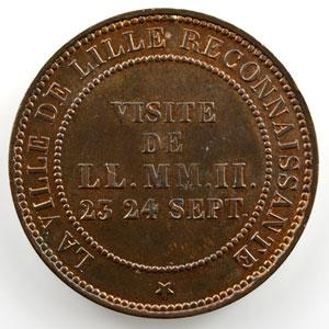 1853  bronze    TTB+/SUP