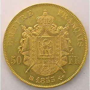 1855 BB  (Strasbourg)    TTB+