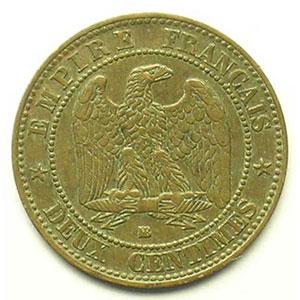 1856 BB  (Strasbourg)    TTB