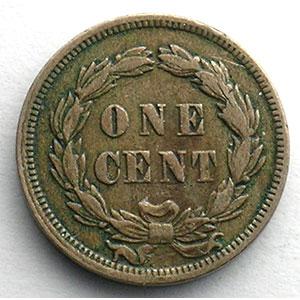 1859    TTB