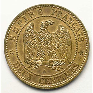 1862 A  (Paris)    SUP